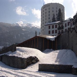 Hotel La Torre SPA &…, Via De La Torre,4
