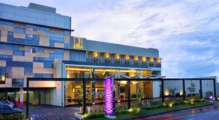 Quest Semarang, Jl.plampitan No.37 - 39,37-39