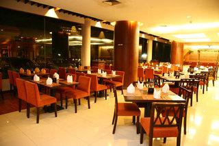 Semesta & Convention, Jl.kh. Wahid Hasyim 125 -…