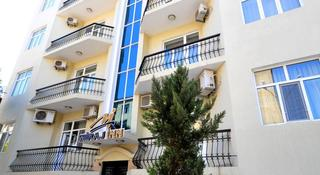 Miraj Inn Hotel, Huseyn Javid Ave.520/21,