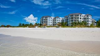 The West Bay Club, Lower Bight Road, Grace Bay…