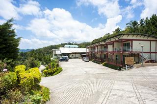 Celyn Resort Kinabalu - Generell