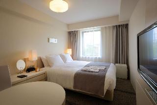 Richmond Hotel Narita, 970,hanasaki-chou,
