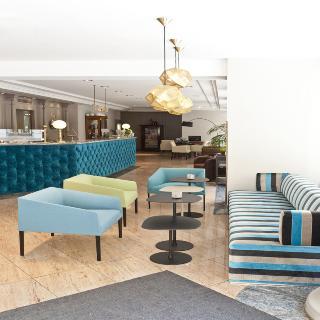 Hotel Beethoven Wien - Generell