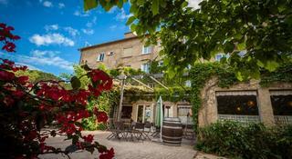 Les Vignes Blanches, Avenue De Farciennes,67
