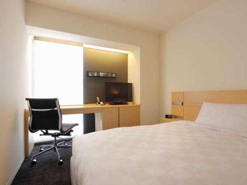 Hakata Tokyu REI Hotel image