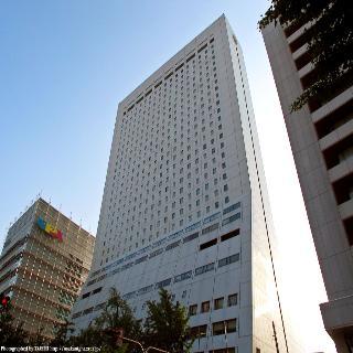 Nikko Osaka, Nishi-shinsaibashi, Chuo-ku,1-3-3