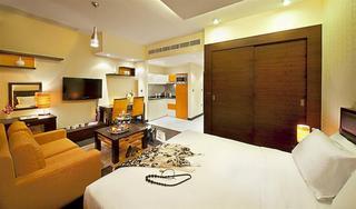 Marina View Apartment