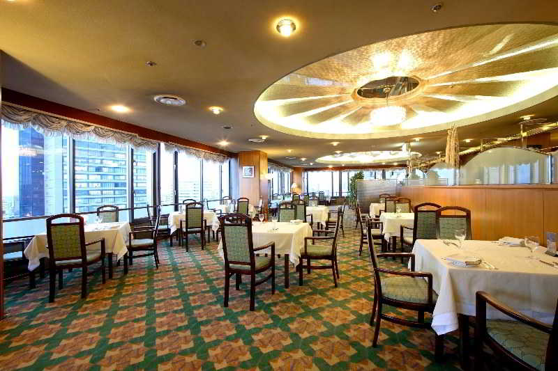Meitetsu Grand Hotel, 1-2-4 Meieki, Nakamura-ku…