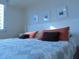 Sunlight Recoleta Apartments & Suites - Generell