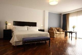 Armonia Hotel Wellness…, Pasaje Linares,237