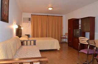 Apart Hotel Marilian - Generell