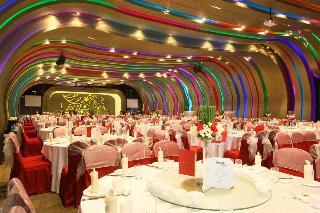 Empire Hotel Subang - Konferenz