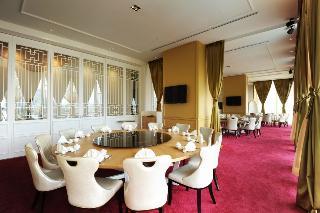 Empire Hotel Subang - Restaurant