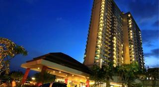 Solo Paragon & Residences, Jl. Dr. Soetomo,