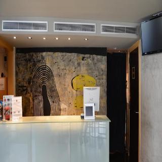 Madanis Apartamentos Turisticos