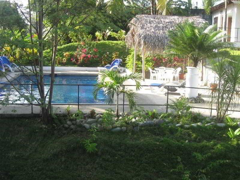 Pacifico Lunada - Pool