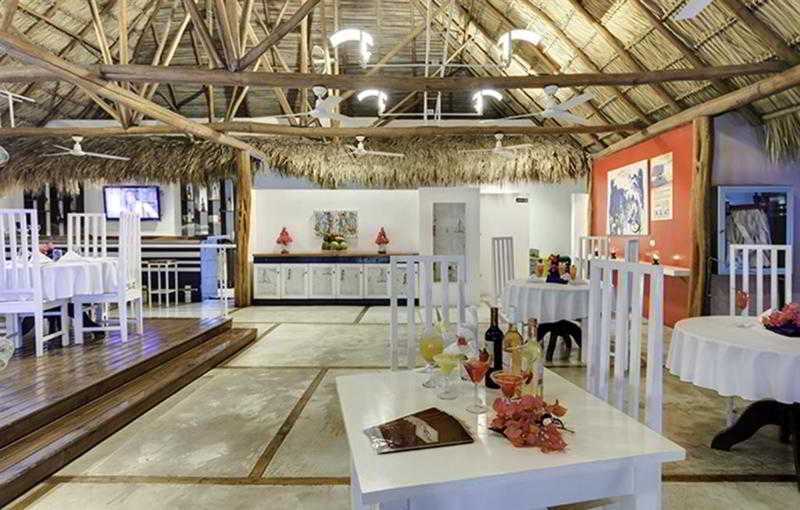 Seis Playas Hotel, 3 Km Del Cruce De Huacas,…