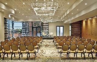 Hilton Windhoek - Konferenz