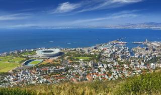 Hyatt Regency Cape Town - Sport