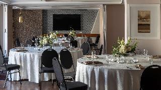 Hyatt Regency Cape Town - Konferenz