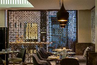 Hyatt Regency Cape Town - Restaurant