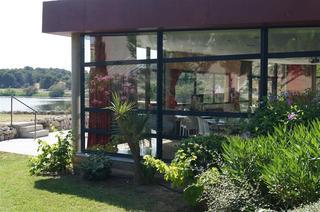 Hotel Le Phoebus Garden…, Boulevard De La Planasse,