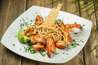 Aventura Mexicana - Restaurant