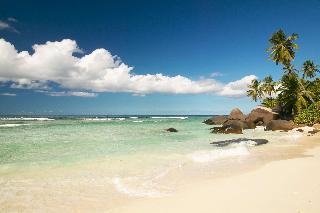 Hilton Seychelles Labriz Resort & Spa - Generell