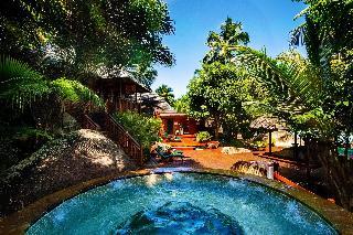 Hilton Seychelles Labriz Resort & Spa - Sport