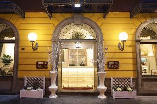 Vergilius Billia, Naples