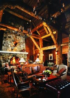 The Ritz-Carlton, Bachelor…, 0130 Daybreak Ridge Po Box…