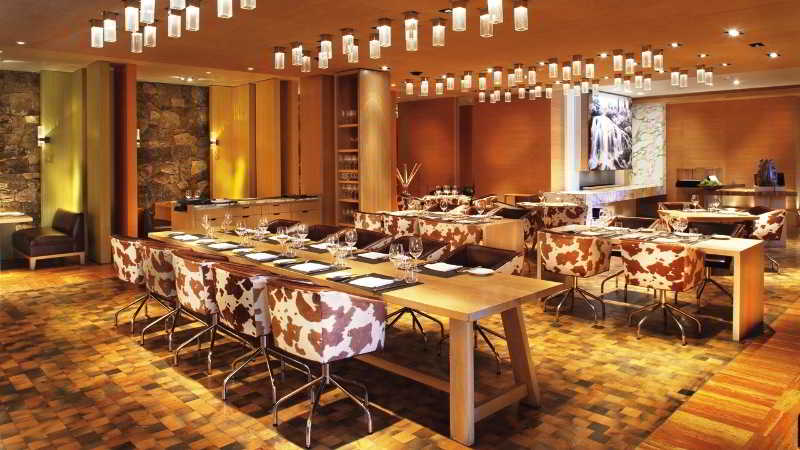 The Ritz-Carlton - Bachelor Gulch