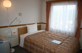 Toyoko Inn Higashi-Hiroshima…, Saijo-honmachi, Higashihiroshima,12-2