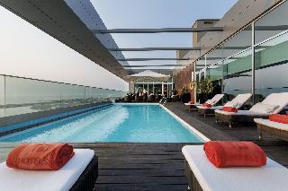 Baia - Pool
