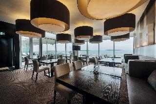 Baia - Restaurant