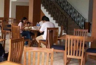 Alam Permai, Jl. Setiabudi 432,432