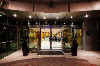 Smana Hotel Al Raffa, Port Rashid Road, Bur Dubai,