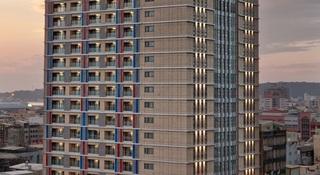 Fullon Hotel Kaohsiung, No. 45, Wufu 4th Rd, Yancheng…
