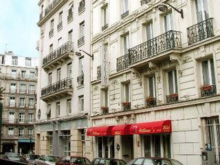 Book Williams Opera Paris - image 6