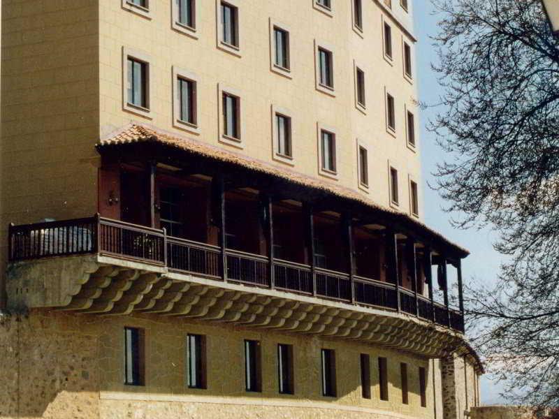 Hotel Real Sirenas
