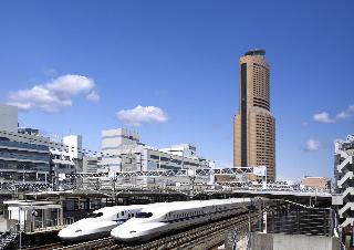 Okura Act City Hotel…, 111-2 Itaya-machi,