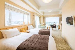 东京湾伊梦酒店 image