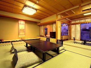 Asukasou, 1113-3 Takabatake-cho,