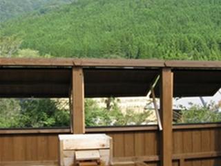 Hoteiya, Kawakami ,yufuin-cho,1414