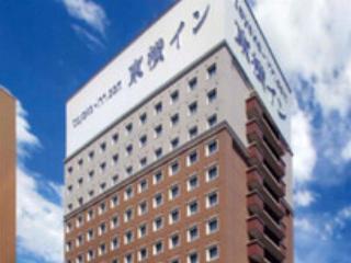 Toyoko Inn Sagamihara…, Sagamihara,4-1-16