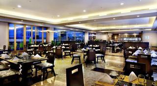 Aston Bogor Hotel &…, Jl. Dreded Pahlawan, Bogor…