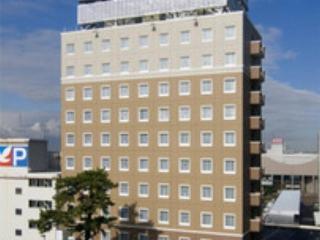 Toyoko Inn Shonan Chigasaki-Eki…, Chigasaki,1-2-53