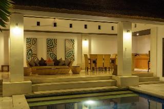 B Villa + Pool, Jl. Braban 71 Seminyak Bali,