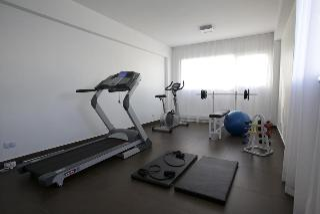 Bys Palermo - Sport